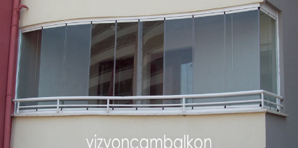 Cam Balkon Fiyatlari Ankara Cam Balkon Fiyat Cambalkon Metrekare